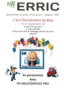 thumbnail of anniversaire du boss